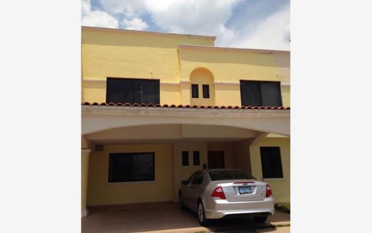 Foto de casa en renta en  nonumber, quinta villas, irapuato, guanajuato, 590817 No. 01