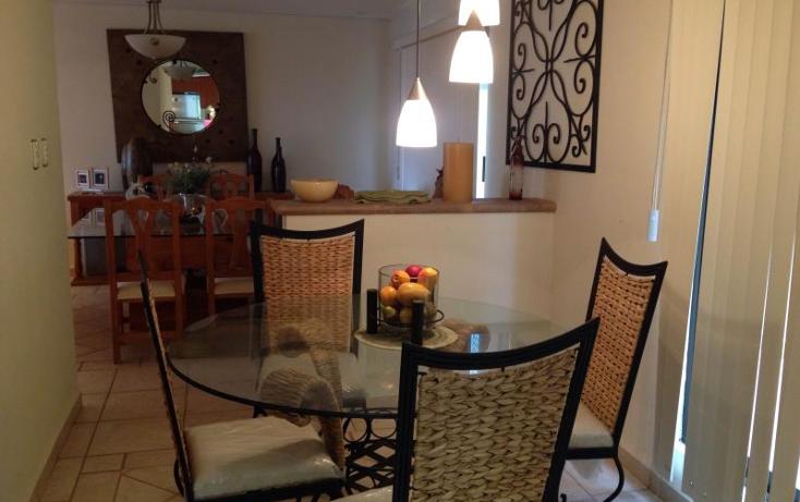 Foto de casa en renta en  nonumber, quinta villas, irapuato, guanajuato, 590817 No. 05
