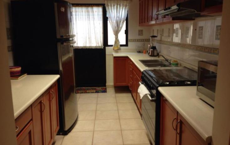 Foto de casa en renta en  nonumber, quinta villas, irapuato, guanajuato, 590817 No. 06