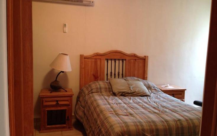 Foto de casa en renta en  nonumber, quinta villas, irapuato, guanajuato, 590817 No. 08
