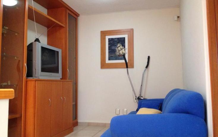 Foto de casa en renta en  nonumber, quinta villas, irapuato, guanajuato, 590817 No. 13