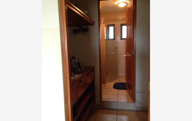 Foto de casa en renta en  nonumber, quinta villas, irapuato, guanajuato, 590817 No. 15