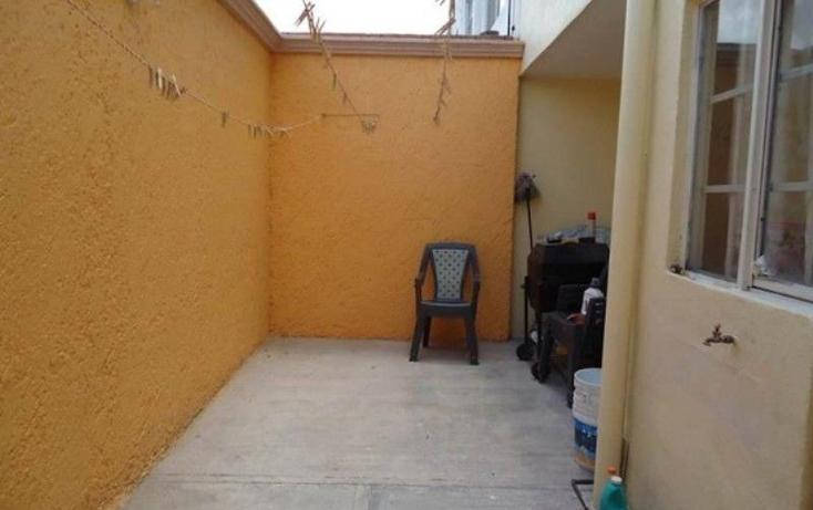 Foto de casa en venta en  nonumber, quintas de la hacienda, soledad de graciano sánchez, san luis potosí, 1763594 No. 08