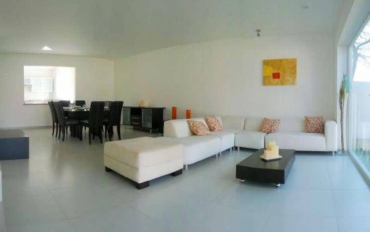 Foto de casa en venta en  nonumber, quintas martha, cuernavaca, morelos, 788107 No. 04