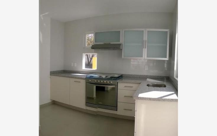 Foto de casa en venta en  nonumber, quintas martha, cuernavaca, morelos, 788107 No. 05