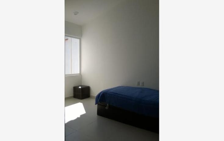 Foto de casa en venta en  nonumber, quintas martha, cuernavaca, morelos, 788107 No. 10