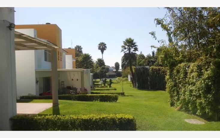 Foto de casa en venta en  nonumber, quintas martha, cuernavaca, morelos, 788107 No. 13