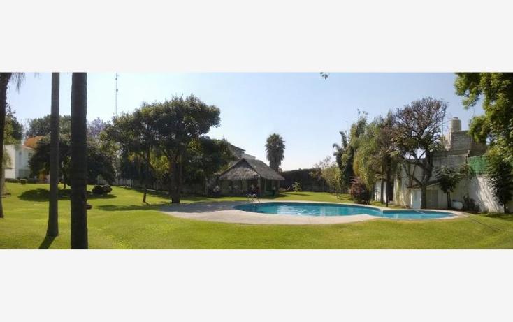 Foto de casa en venta en  nonumber, quintas martha, cuernavaca, morelos, 788107 No. 15