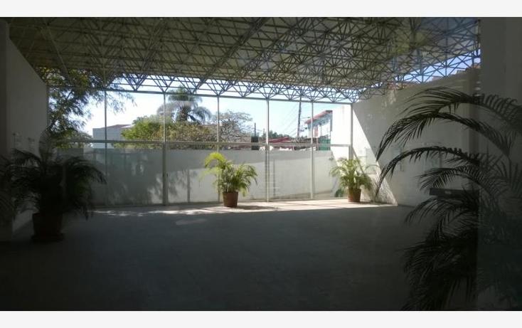 Foto de casa en venta en  nonumber, quintas martha, cuernavaca, morelos, 788107 No. 16