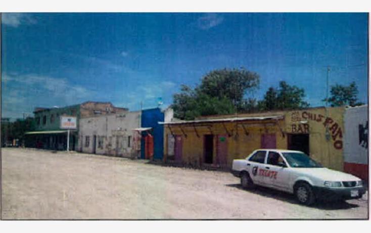 Foto de terreno comercial en venta en  nonumber, ramos, reynosa, tamaulipas, 1446861 No. 01