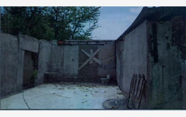 Foto de terreno comercial en venta en  nonumber, ramos, reynosa, tamaulipas, 1446861 No. 03