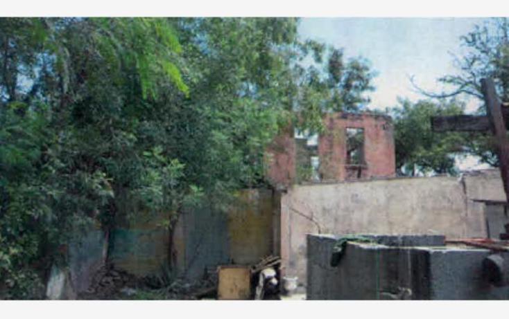 Foto de terreno comercial en venta en  nonumber, ramos, reynosa, tamaulipas, 1446861 No. 05