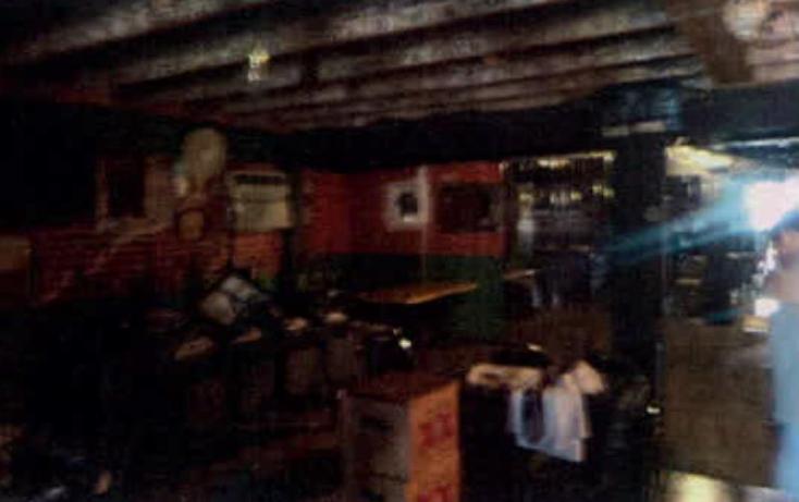 Foto de terreno comercial en venta en  nonumber, ramos, reynosa, tamaulipas, 1446861 No. 06