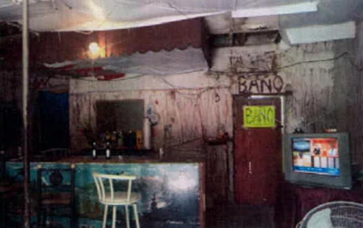 Foto de terreno comercial en venta en  nonumber, ramos, reynosa, tamaulipas, 1446861 No. 08