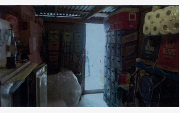 Foto de terreno comercial en venta en  nonumber, ramos, reynosa, tamaulipas, 1446861 No. 10