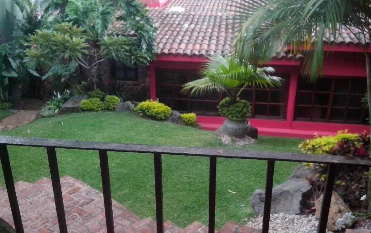 Foto de casa en venta en  nonumber, rancho cortes, cuernavaca, morelos, 1394907 No. 01