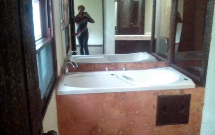 Foto de casa en venta en  nonumber, rancho cortes, cuernavaca, morelos, 1394907 No. 05
