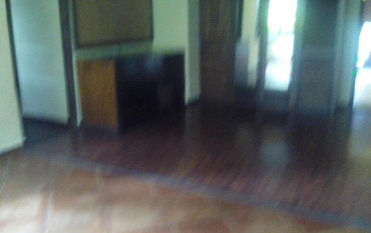 Foto de casa en venta en  nonumber, rancho cortes, cuernavaca, morelos, 1394907 No. 06