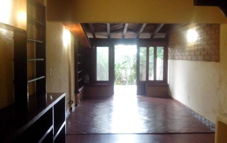 Foto de casa en venta en  nonumber, rancho cortes, cuernavaca, morelos, 1394907 No. 11