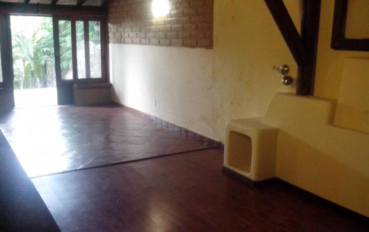 Foto de casa en venta en  nonumber, rancho cortes, cuernavaca, morelos, 1394907 No. 12