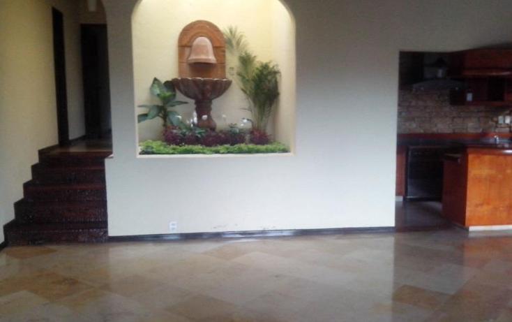 Foto de casa en venta en  nonumber, rancho cortes, cuernavaca, morelos, 1394907 No. 14