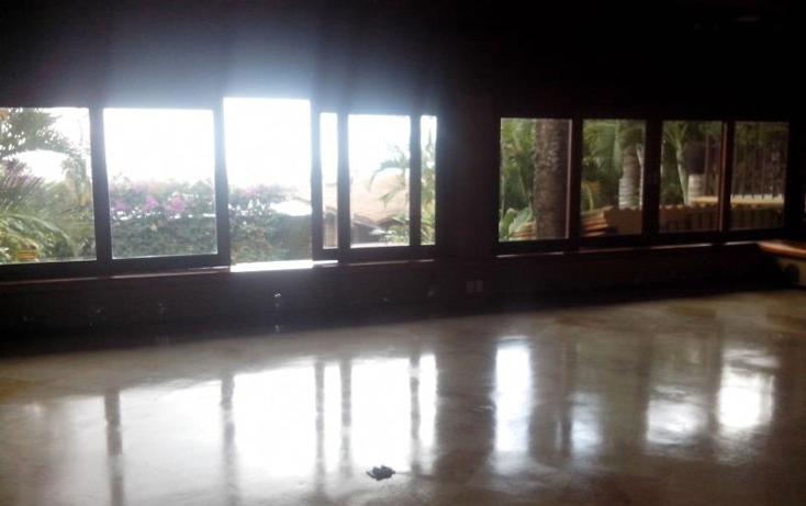 Foto de casa en venta en  nonumber, rancho cortes, cuernavaca, morelos, 1394907 No. 15