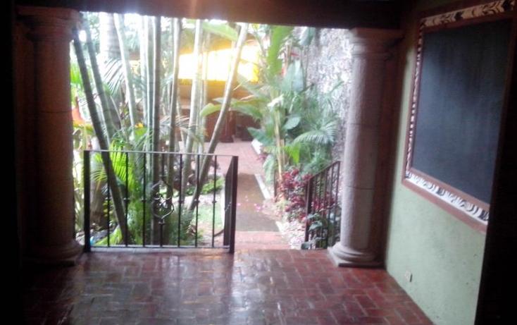 Foto de casa en venta en  nonumber, rancho cortes, cuernavaca, morelos, 1394907 No. 23