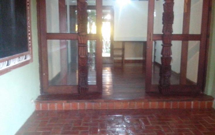 Foto de casa en venta en  nonumber, rancho cortes, cuernavaca, morelos, 1394907 No. 24