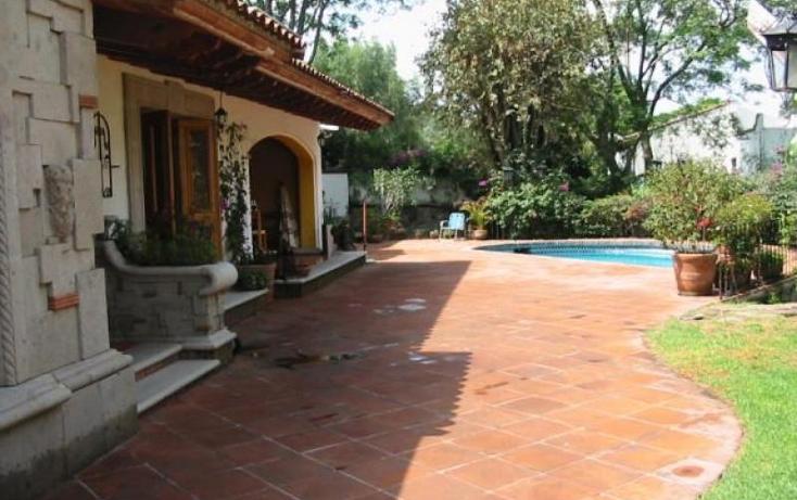Foto de casa en venta en  nonumber, rancho cortes, cuernavaca, morelos, 1786024 No. 01