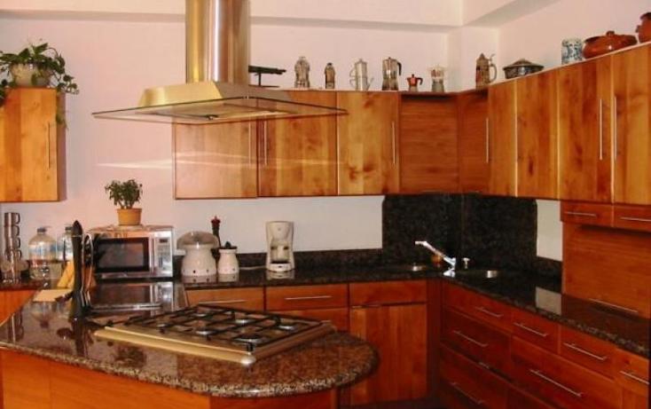 Foto de casa en venta en  nonumber, rancho cortes, cuernavaca, morelos, 1786024 No. 02