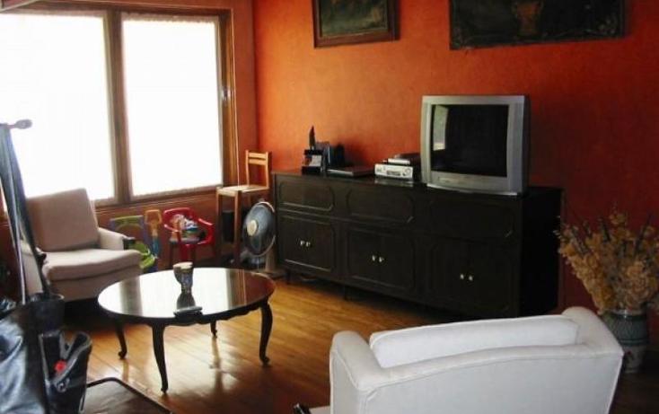 Foto de casa en venta en  nonumber, rancho cortes, cuernavaca, morelos, 1786024 No. 03