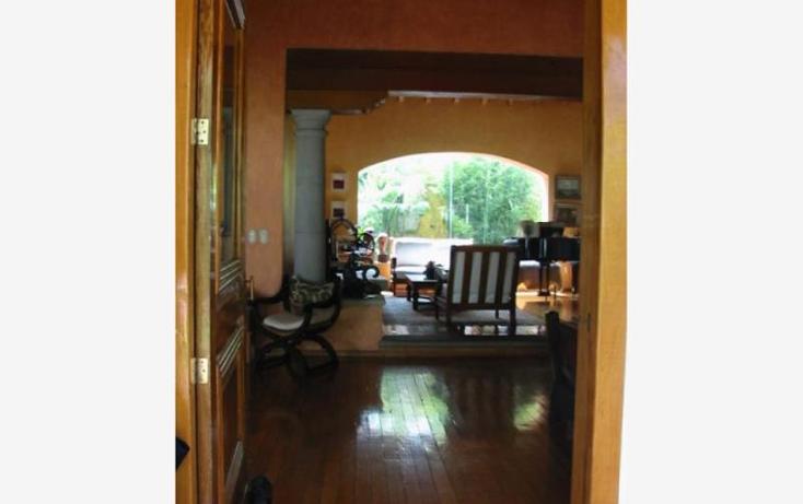 Foto de casa en venta en  nonumber, rancho cortes, cuernavaca, morelos, 1786024 No. 05