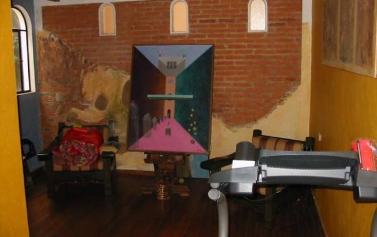 Foto de casa en venta en  nonumber, rancho cortes, cuernavaca, morelos, 1786024 No. 06