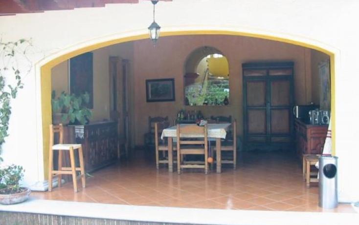 Foto de casa en venta en  nonumber, rancho cortes, cuernavaca, morelos, 1786024 No. 08