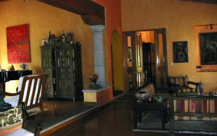 Foto de casa en venta en  nonumber, rancho cortes, cuernavaca, morelos, 1786024 No. 13