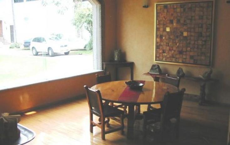 Foto de casa en venta en  nonumber, rancho cortes, cuernavaca, morelos, 1786024 No. 15