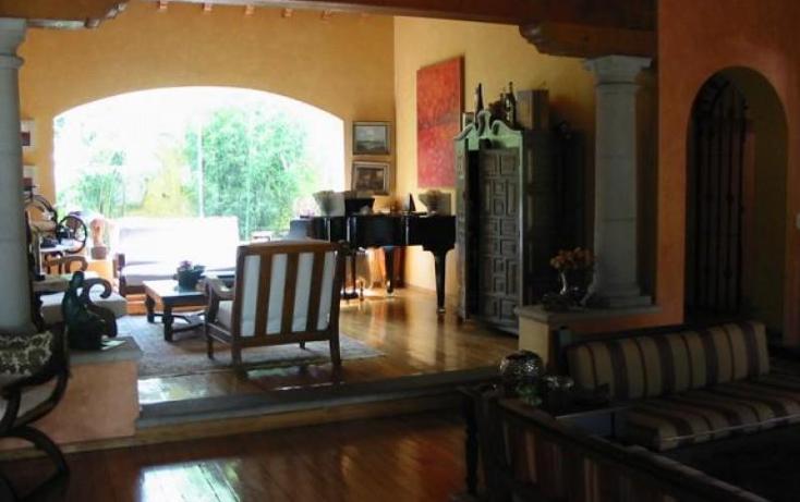 Foto de casa en venta en  nonumber, rancho cortes, cuernavaca, morelos, 1786024 No. 16