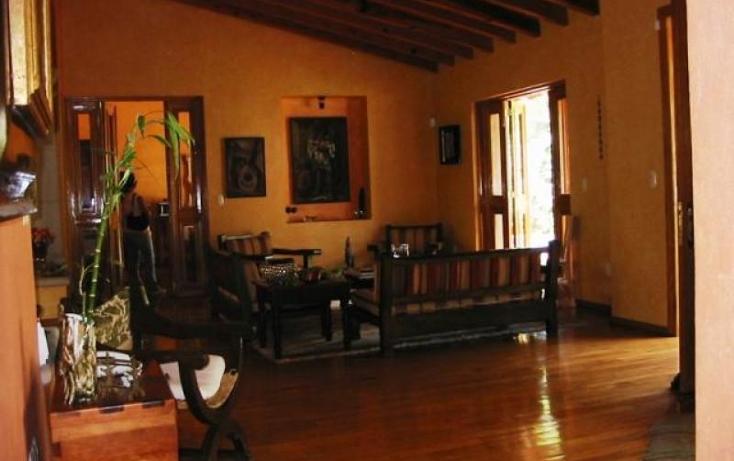 Foto de casa en venta en  nonumber, rancho cortes, cuernavaca, morelos, 1786024 No. 18