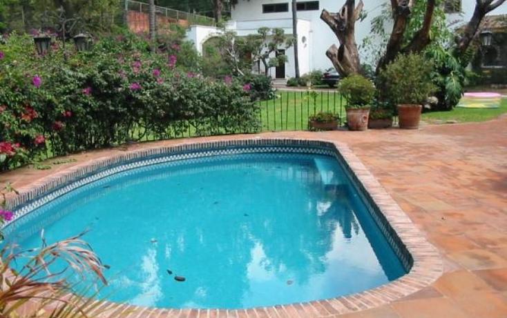 Foto de casa en venta en  nonumber, rancho cortes, cuernavaca, morelos, 1786024 No. 22