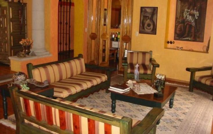 Foto de casa en venta en  nonumber, rancho cortes, cuernavaca, morelos, 1786024 No. 26