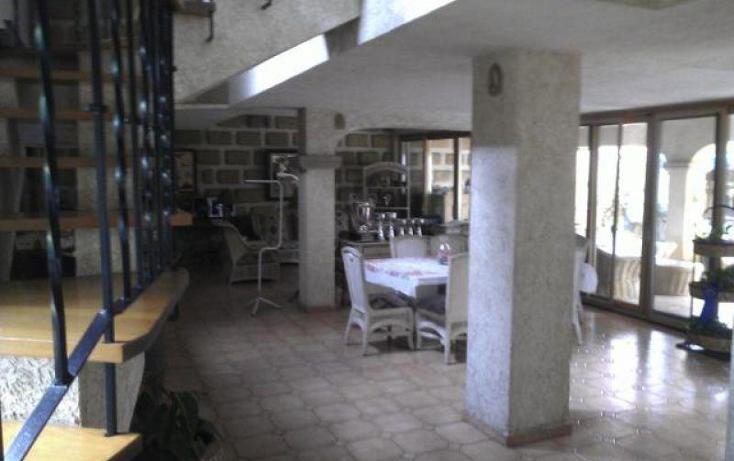 Foto de casa en venta en  nonumber, rancho cortes, cuernavaca, morelos, 1805934 No. 03
