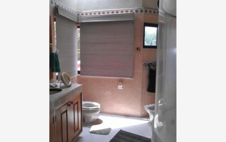Foto de casa en venta en  nonumber, rancho cortes, cuernavaca, morelos, 1805934 No. 05
