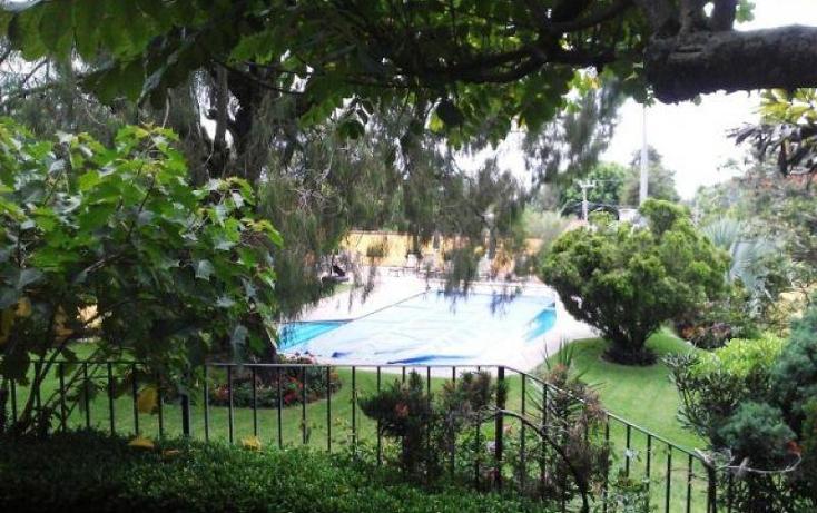 Foto de casa en venta en  nonumber, rancho cortes, cuernavaca, morelos, 1805934 No. 07