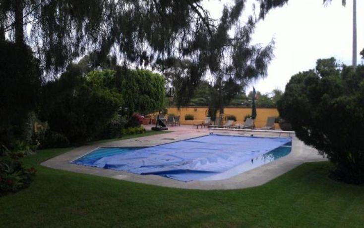 Foto de casa en venta en  nonumber, rancho cortes, cuernavaca, morelos, 1805934 No. 08