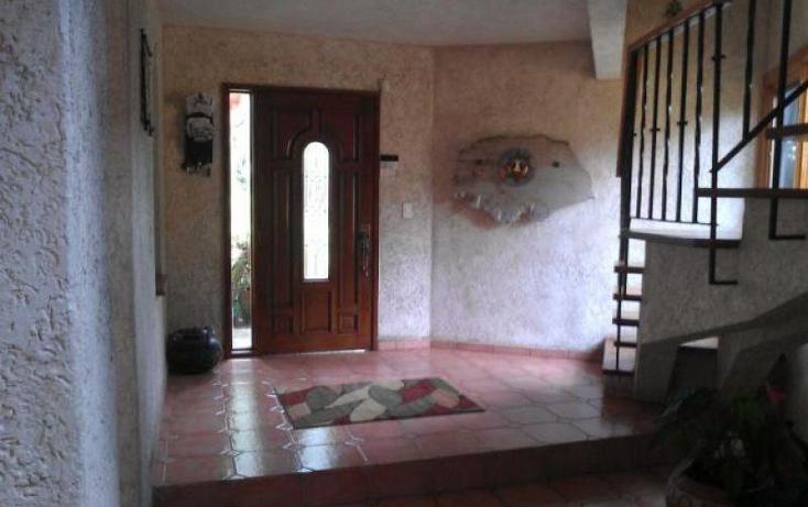 Foto de casa en venta en  nonumber, rancho cortes, cuernavaca, morelos, 1805934 No. 15
