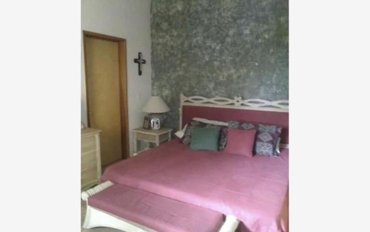 Foto de casa en venta en  nonumber, rancho cortes, cuernavaca, morelos, 1805934 No. 18