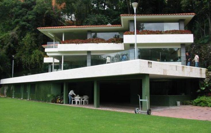 Foto de casa en venta en  nonumber, rancho cortes, cuernavaca, morelos, 1819614 No. 01