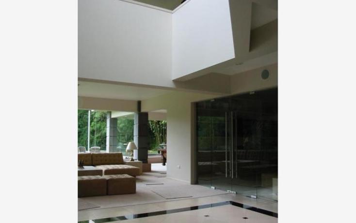 Foto de casa en venta en  nonumber, rancho cortes, cuernavaca, morelos, 1819614 No. 11