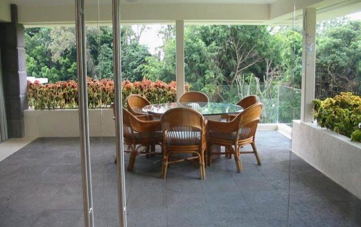 Foto de casa en venta en  nonumber, rancho cortes, cuernavaca, morelos, 1819614 No. 16