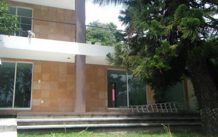 Foto de casa en venta en  nonumber, rancho cortes, cuernavaca, morelos, 1904998 No. 02